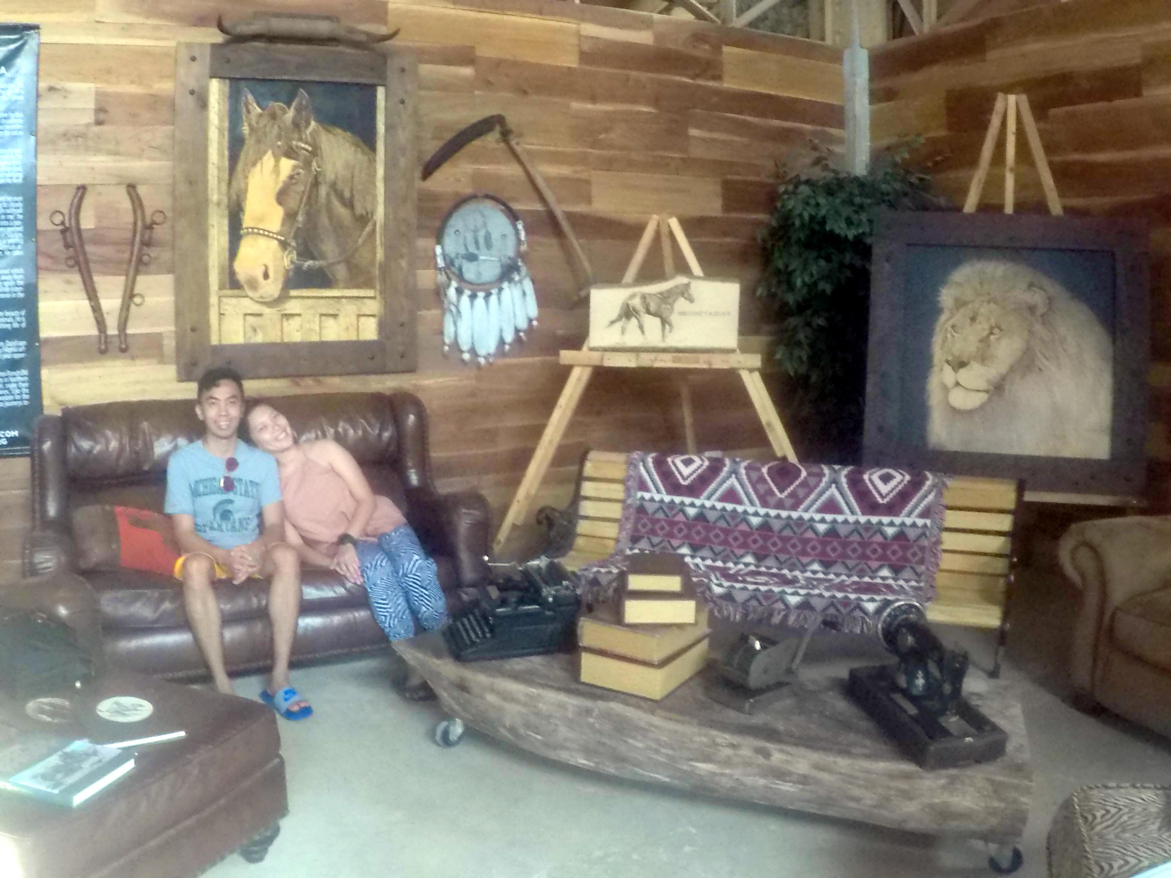 Best Tourist Spots in Siquijor